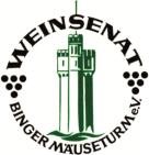 Weinsenat Binger Mäuseturm e.V.